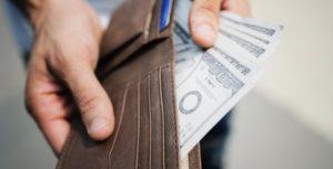 Czy bonus bez depozytu jest za darmowy?