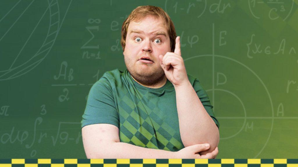 Jaki bukmacher pozwala na obstawianie liczby podań? Betfan i jego Player Bets!
